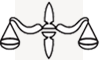 Лого vashadvokat-msk.ru